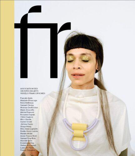 Lancement de la revue FR au Club SAW